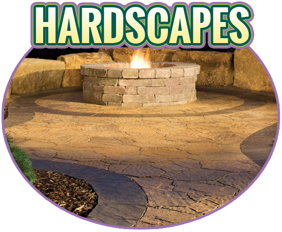 Affordable Landscaping Billerica MA Hardscapes Ponds