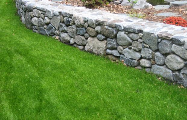 Affordable-Landscaping-Landscape-Maintenance