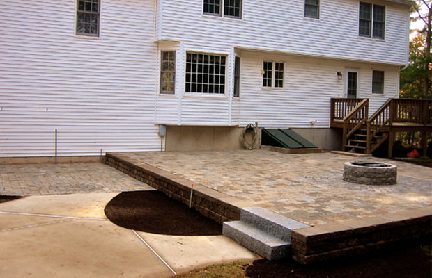 Affordable-Landscaping-Patio
