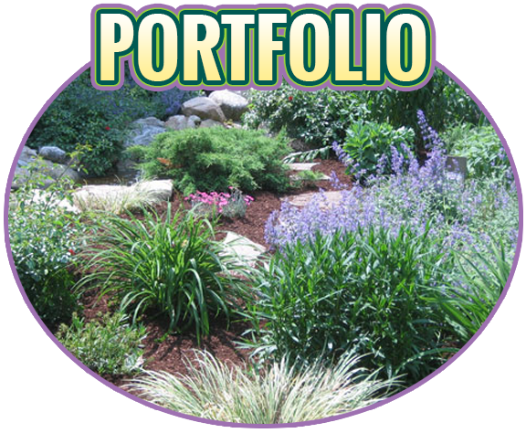 Services affordable landscaping billerica ma for Affordable garden services