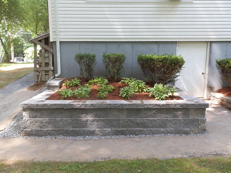 hardscape affordable landscaping billerica ma