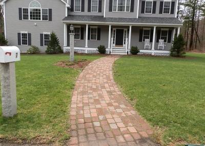 walkway-1-before
