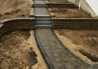 Affordable-Landscaping-Walkways