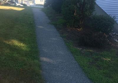 walkway-2-before