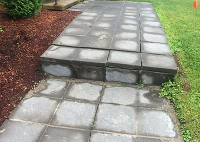 walkway-3-before