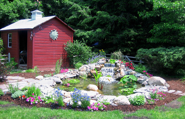 Affordable-Landscaping-Waterscapes